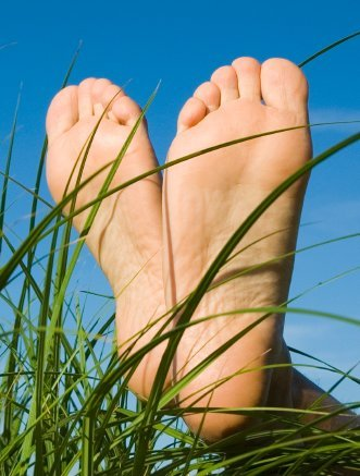 San Francisco Podiatrist | San Francisco Infections |  | Mission Podiatry Group Inc |